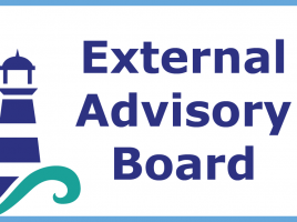 External Advisory Board