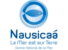 Nausicaá