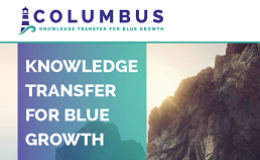 COLUMBUS project factsheet